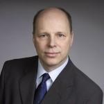 Prof. Dr. med. Michael Kellner