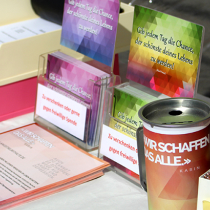 Seiten der www.angstselbsthilfe.de