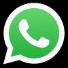 Teilen auf WhatsApp